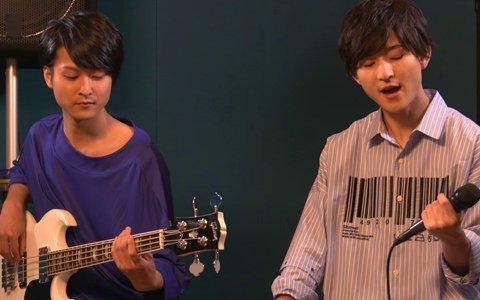 「カードファイト!! ヴァンガード エクス」Argonavisの伊藤昌弘さんと前田誠二さんによるゲーム紹介PVが公開!