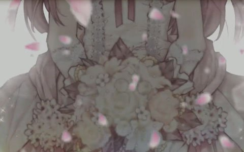 「Alice Closet」事前登録者が18万人を達成!オープニングムービーをフルバージョンで初公開