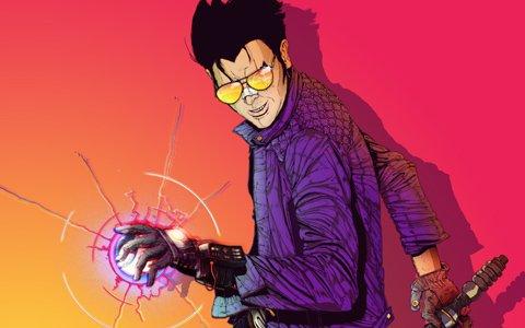 「Travis Strikes Again: No More Heroes Complete Edition」のプレオーダーが開始!10%オフになる期間限定キャンペーンも