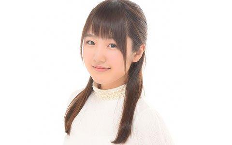「けものフレンズプロジェクト」フェネック役が新人声優の美坂朱音さんに決定!「けものフレンズ3」の主題歌にも参加