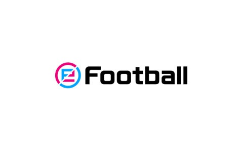 KONAMI、「ウイニングイレブン」シリーズのeスポーツ構想「eFootball」を発表