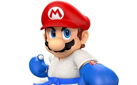 「マリオ&ソニック AT 東京2020オリンピック」の登場キャラクターやゲームモードを紹介
