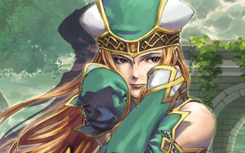 「VALKYRIE ANATOMIA -THE ORIGIN-」他プレイヤーのパーティと対戦できる新コンテンツ「闘神の戦庭」が追加!