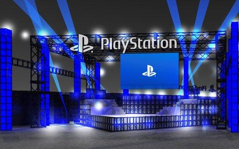 TGS2019にSIEが出展!「仁王2」「ファイナルファンタジーVII リメイク」などの試遊が実施