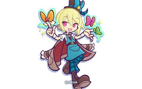 「ぷよぷよ!!クエスト」まっくらやみのヴァハトや真理の賢者ネロ、カロンが新登場!ぷよフェスが9月1日より開催