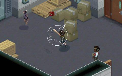 日常が浸食される恐怖!人気ドラマがゲーム化「Stranger Things 3ザ・ゲーム」レビュー