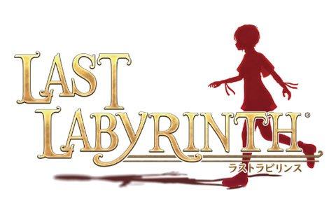 VR脱出アドベンチャー「Last Labyrinth」の発売日が11月13日に決定!「Oculus Quest」への対応も発表