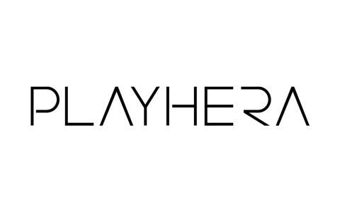 eスポーツ大会をオンライン上で簡単に開催できるコミュニティプラットフォーム「PLAYHERA」が日本国内に向けてリリース決定