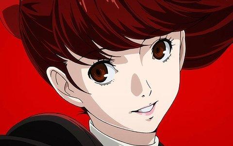 「ペルソナ5 ザ・ロイヤル」前作から完全リニューアルされたオープニングアニメが公開!