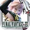 FFシリーズのゲームアプリが最大50%オフ!「TGS2019セール」が本日より開催