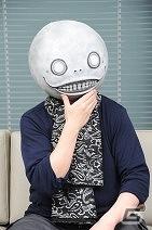 「NieR:Automata」とGEMS COMPANYのミニイベントが全国4都市で開催決定!第1弾は10月6日に札幌で実施