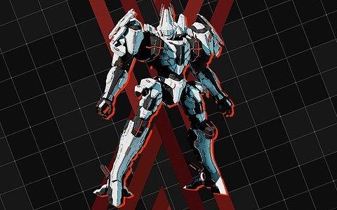 「DAEMON X MACHINA」が本日発売!アーセナル「クルセイダー」やエディットパーツなどのDLCが配信