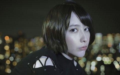 「Fate/Grand Order -絶対魔獣戦線バビロニア-」エンディングテーマを担当するのは藍井エイルさん!楽曲を使用したTVCMも公開