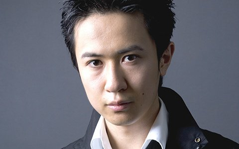 「ラクガキ キングダム」に杉田智和さん、悠木碧さん、佐倉綾音さん、稲田徹さんの出演が決定!