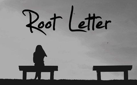 Akatsuki Entertainment USA、「√Letter ルートレター」実写版の撮影を開始―監督や脚本、主演が発表