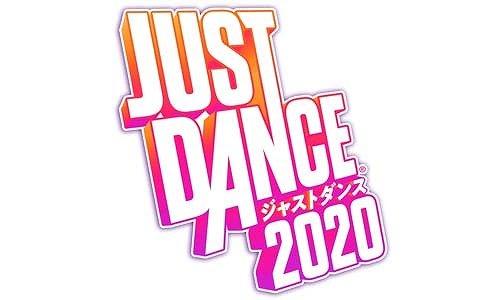 ダンス switch ジャスト