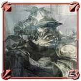「ディシディア ファイナルファンタジー」FFXIIよりガブラスが参戦!「神々の闘争」第19節も開催