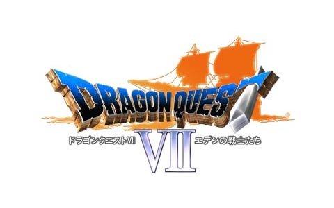 iOS/Android版「ドラゴンクエストVII エデンの戦士たち」の33%オフセールが実施!