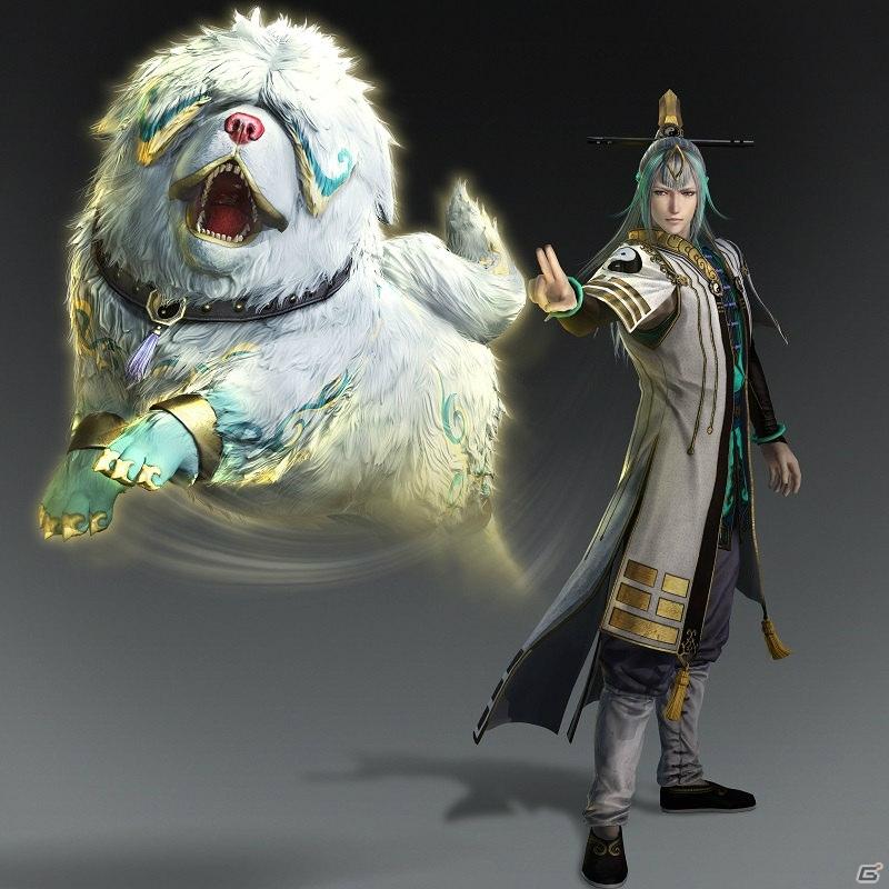 無双 orochi3 ultimate 組み合わせ