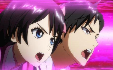 「新サクラ大戦」バトルパートでの花組隊員との「絆」や「合体攻撃」を紹介!