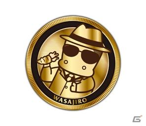 「三国志大戦コラボスティックわさビーフ」が11月19日に発売!フタのシールをめくってゲーム内アイテムをゲットしよう