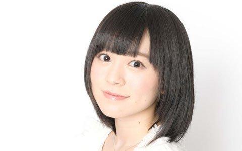 「スペースチャンネル5 VR あらかた★ダンシングショー」中島由貴さんら出演声優が発表!