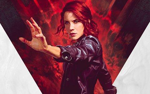超能力を駆使して戦うアクションアドベンチャー「CONTROL」が発売!DL版が10%オフになる発売記念セールも実施