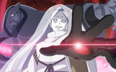 「NARUTO-ナルト- 疾風伝 ナルティメットストーム4」有料DLC「NEXT GENERATIONS」が4月23日に配信!Switch版の発売も決定
