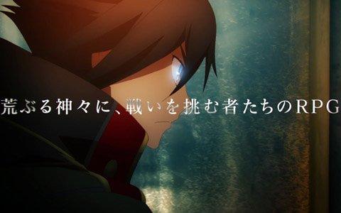 「ゴッドイーター レゾナントオプス」追加機能アップデートに伴い公式サイトがリニューアル&新ゲーム紹介PVが公開!