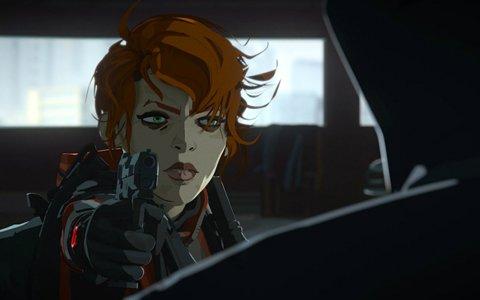 「ディビジョン2」拡張コンテンツ「ウォーロード オブ ニューヨーク」のオリジナルアニメが公開!