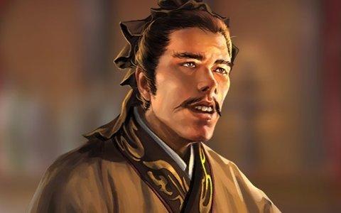 「三國志14」史実武将を編集できる機能やシナリオ「潼関の戦い」が有料DLCとして発売!