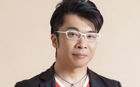 「速水さんとネオロマンスしよう」第五回が配信開始!「金色のコルダ」シリーズより伊藤健太郎さんがゲスト出演