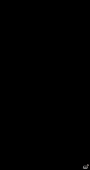 「ソードアート・オンライン アリシゼーション リコリス」リコリス編に関わるキャラクター、神聖術などを紹介!