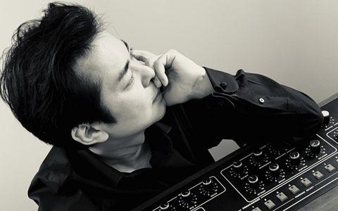 スクウェア・エニックスで働くということ――鈴木光人氏「働き方改革」インタビュー