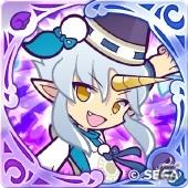 「ぷよぷよ!!クエスト」に新たなキャラクター「かどめくデーモンサーバント」と「癒しの天使ニナ」が登場!