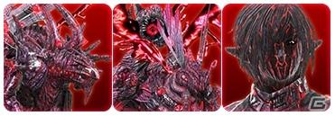 「スターオーシャン:アナムネシス」に「スターオーシャン 3」より吸血鬼マリアと奇術師スフレが参戦!