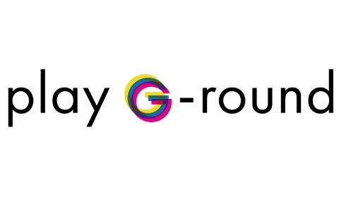 ウェルプレイドと電通ライブが業務提携―誰もがeスポーツを楽しめる新チーム「Play G-round」を11月1日に発足
