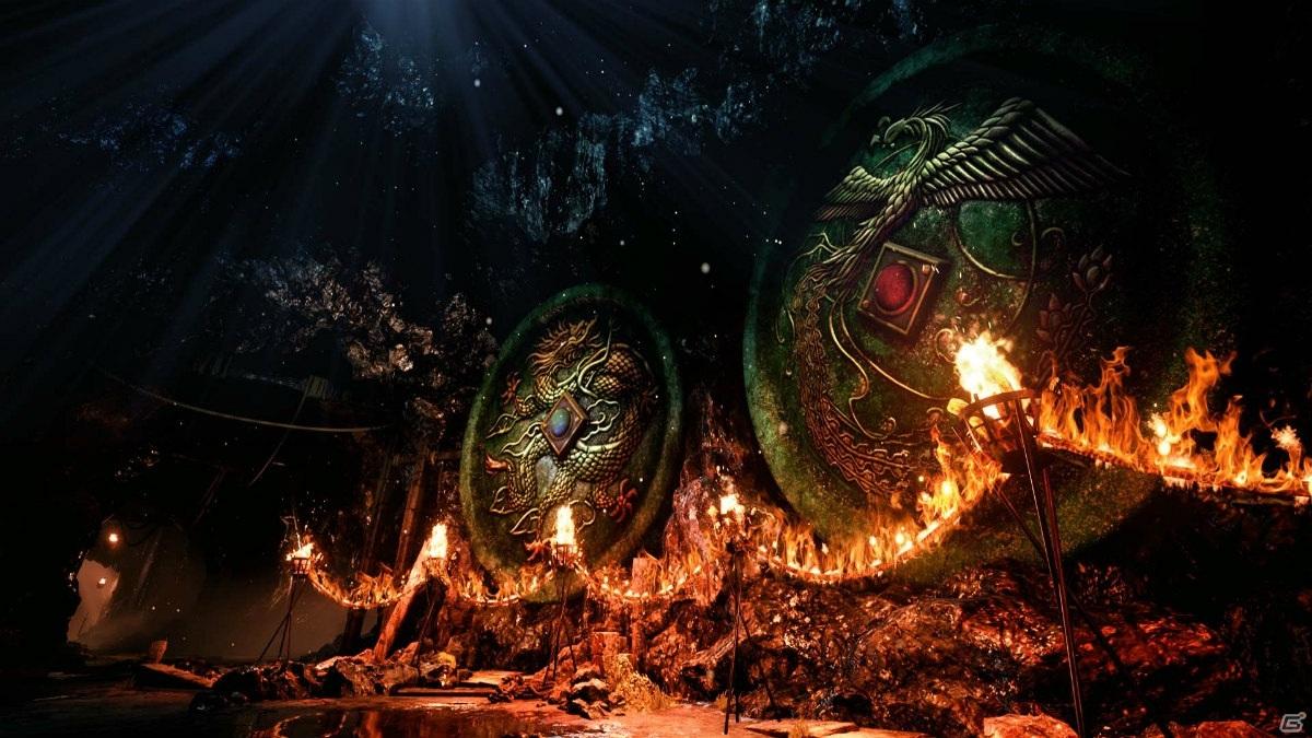 Steam版「シェンムーIII」が発売!最大66%オフの発売記念セールも実施