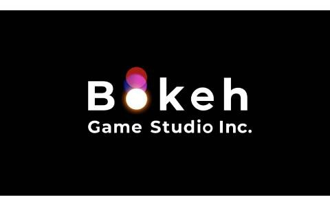 「SILENT HILL」「GRAVITY DAZE」シリーズを手掛けた外山圭一郎氏が新会社「Bokeh Game Studio」を設立
