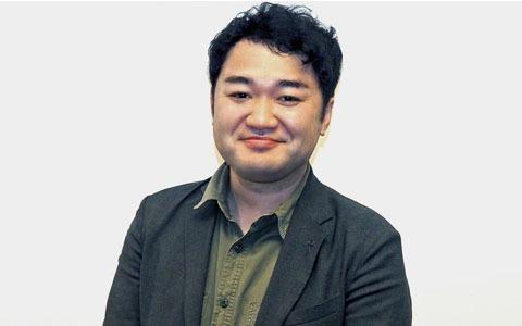 キャラクターたちの物語をより深く描く―「ライザのアトリエ2」プロデューサー・細井順三氏に制作エピソードを聞く