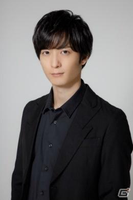 「幕末維新 天翔ける恋」のキャスト情報第2弾が公開!前野智昭さんや緒方恵美さんらが出演決定