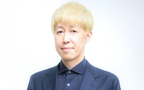 フォートナイト下手くそおじさんこと小籔千豊さんが主催する「フォートナイト」の親子大会が開催決定!
