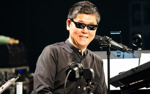 「サガ」尽くしの3時間!30年ぶんのイトケン節が詰まった伊藤賢治氏作曲活動30周年記念ライブをレポート