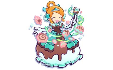 「ぷよぷよ!!クエスト」限定イベント「カカオなアイディア収集祭り」が2月12日より開催!イベント応援ガチャも登場