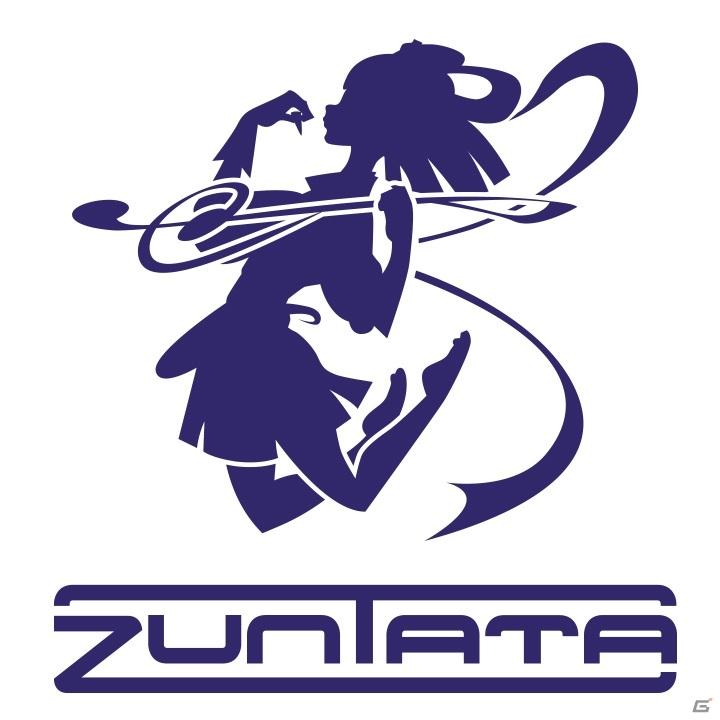 タイトーサウンドチーム「ZUNTATA」が動画制作やイベント、実況などで使えるロイヤリティーフリーの楽曲を販売開始