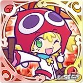 「ぷよぷよ!!クエスト」ギルドイベント「第2回★7解放記念!海賊王ラッシュ」が2月24日より実施!