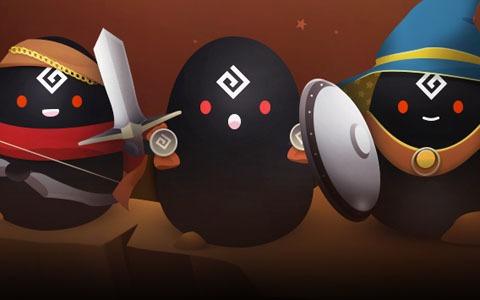 PC版「黒い砂漠」でクラス別王者を決める無差別級王者決定戦が3月6日より開催!応募受付は2月28日まで