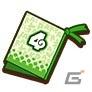 「けものフレンズ3」シナリオイベント「みんなで仲良くお花見タイム!」が開催!「☆4カルガモ(CV:金子有希)」が登場