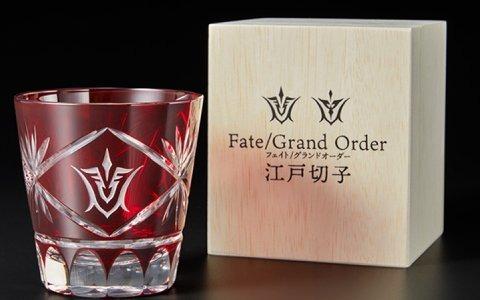 「Fate/Grand Order」エジプト・中東関連サーヴァントたちがモチーフの夏の新商品55種が登場!受注受付が開始