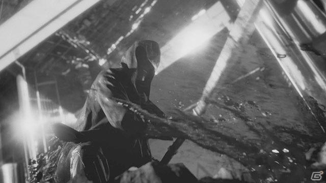 PS4/Xbox One/Steam「NieR Replicant ver.1.22474487139...」のTVCMが公開!
